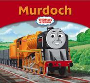 Murdoch-MyStoryLibrary