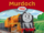 Murdoch the Strong Engine/Gallery