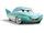 Flo (Cars)