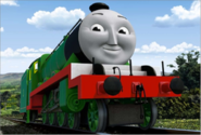 Henry picture