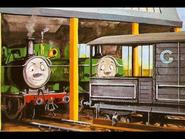 OliverToad&Duck-RWS
