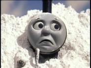 Thomas,TerenceandtheSnowDeletedScene9