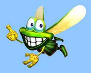 Murfy-Rayman3