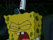 SpongeBob-ImitationKrabs2