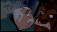 TheBeast&Maurice