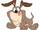 Barky Marky (Character)