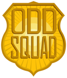 The Odd Squad.png