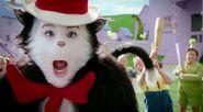 Dr Seuss Cat Hat 2003 Screenshot 1409