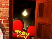 Toon Disney Toons (2004, UK) 10