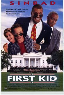 First-kid-movie-poster-1996-1020367766