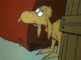 Max (Dr. Seuss)