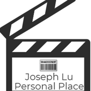 Josephlu2021.png
