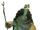 Master Oogway (Kung Fu Panda)