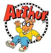 ArthurLogo