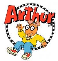 arthur cartoon scratchpad fandom powered by wikia