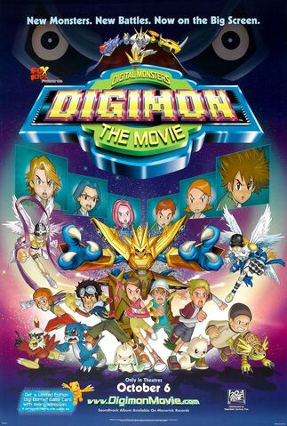 File:Digimon the movie xlg.jpg