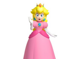 Princess Peach (Character)