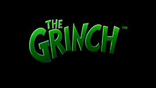 The-grinch-tc