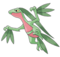 253 Grovyle.png