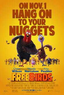 Free Birds poster.jpg