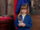 Vickie (Shining Time Station)