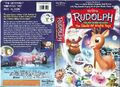 Walt Disney's Rudolph and the Island of Misfit Toys VHS.jpg