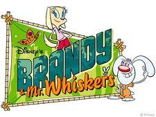 Brandy&Mr.WhiskersTitleCard.jpg
