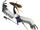Crane (Kung Fu Panda)