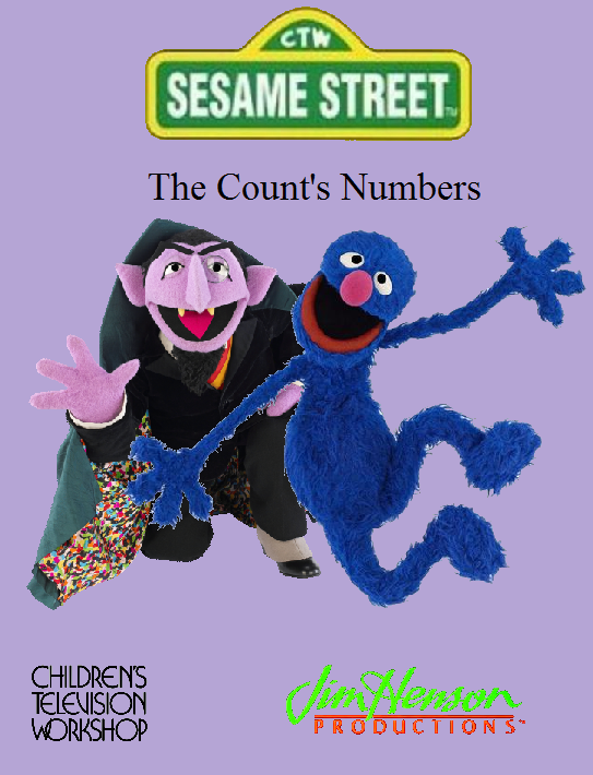 The_Count%27s_Numbers_Cover.png