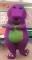 Late 1990-1992 Barney.png