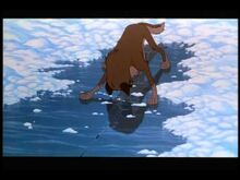 Balto (1995) Trailer