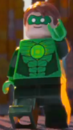 File:Lego Movie Green Lantern.png