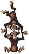 Mason&Phil-Madagascar