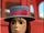 Lady Hatt (character)