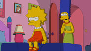 Lisa-cute