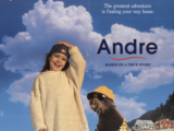 Opening To Andre 1994 Theatre (AMC)