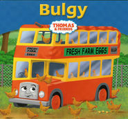 Bulgy-MyStoryLibrary