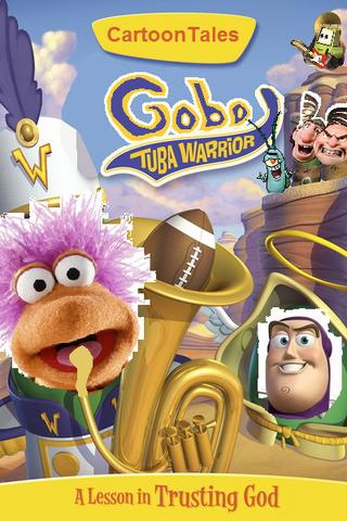 File:Cartoontales gobo tuba warrior.png