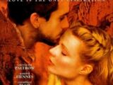 Opening to Shakespeare in Love 1998 Theater (Regal Cinemas)
