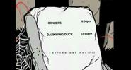 Toon Disney Toons Halloween Next Bonkers and Darkwing Duck 2002