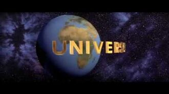Universal Pictures The Bubble Factory (1996)