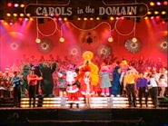 CarolsintheDomain1996