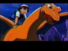 Pokemon3trailer