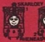 SkarloeyRailwayMap