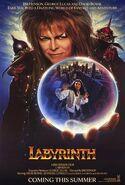 Labyrinth (1986)