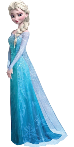 File:Queen Elsa.png