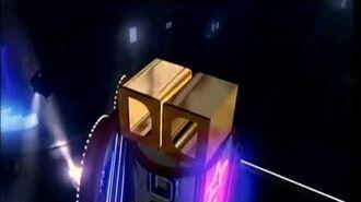 Dolby Digital 'City' logo (1995) (4K)-0