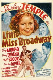 Idolo di broadway shirley temple irving cummings 004 jpg jpej