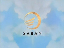 Image - Saban Entertainment Twirly Doo Logo (1996-2002 ...