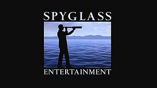 Spyglass Entertainment